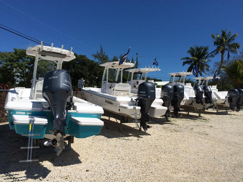 everglades boats, center consoles, yacht works, tavernier, florida, keys, sun, water, bayside, fishing,