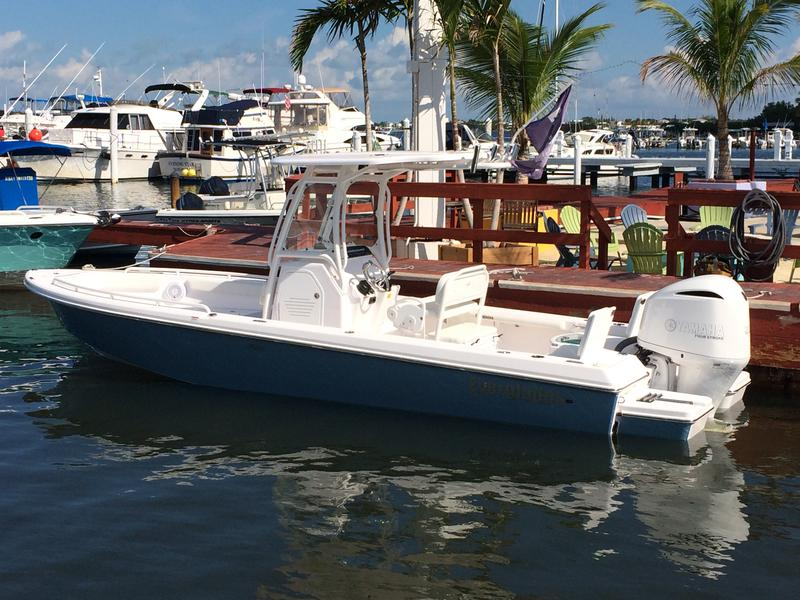 fishing, diving, sand bar, Everglades Boats, Yacht Works, Tavernier, Miami, bay, ocean