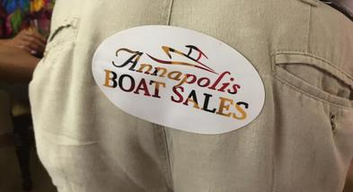 Everglades Boats, dealer meeting, yacht works, tavernier, florida, keys, awards,