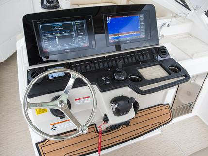 Everglades Boats, Yacht Works, center console, tavernier, florida, keys, yachting, fun, bay